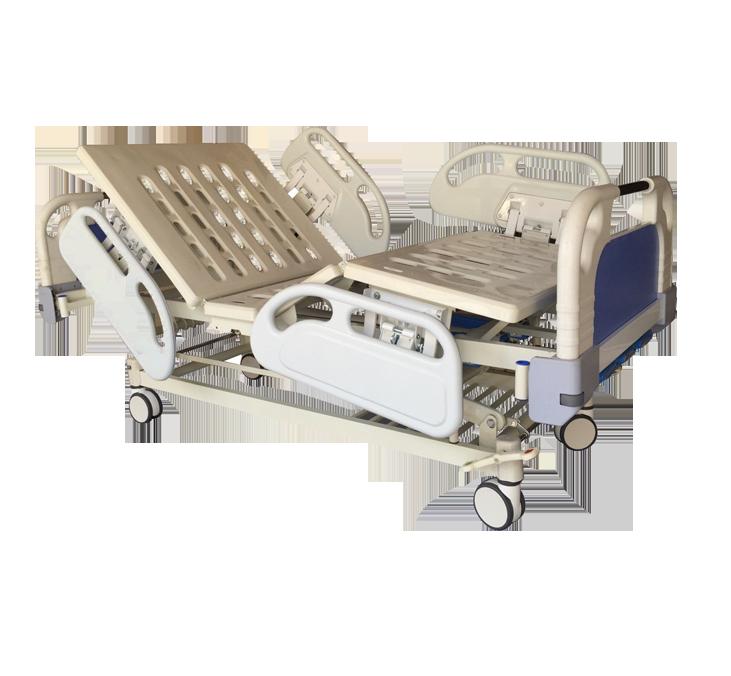 เตียงผู้ป่วยอุปกรณ์ด้านการแพทย์