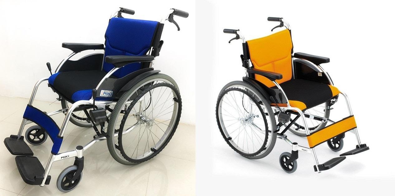 wheelchair-miki-V-mcs-43jl
