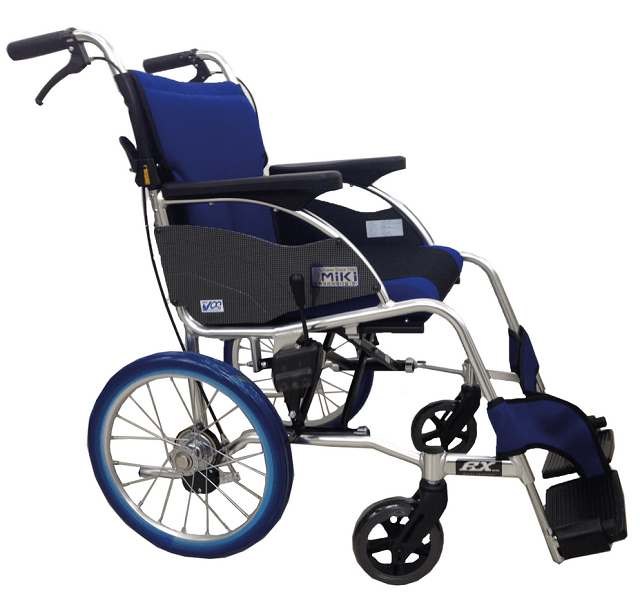 wheelchair-miki-v-rxc-1