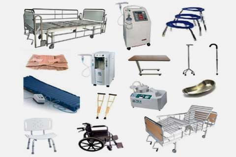 news-Selling-medical-equipment-site